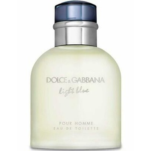 Dolce & Gabbana Light Blue edt 4.2 oz Cologne for men NEW tester with cap (390982149653), eBay Price Drop Alert, eBay Price History Tracker