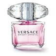 VERSACE BRIGHT CRYSTAL Perfume 3.0 oz women edt NEW tester with cap (392212934703), eBay Price Tracker, eBay Price History