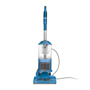 Shark® Navigator® Lift-Away® Upright Vacuum Healthy Home Edition, NV351WM2 (446346201), Walmart Price Drop Alert, Walmart Price History Tracker