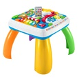 Fisher-Price Laugh & Learn Around the Town Learning Table (49911345), Walmart Price Tracker, Walmart Price History