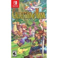 Collection of Mana, Nintendo Switch (643013895), Walmart Price Tracker, Walmart Price History